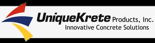 UniqueKrete
