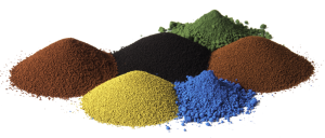 PigmentPilesSmall
